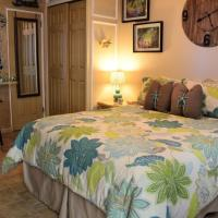 Photos de l'hôtel: 38 Tropic Terrace Studio on the Gulf Condo, St. Pete Beach