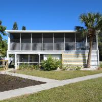 Hotelbilder: 147 Matanzas Street Home, Fort Myers Beach
