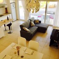 Fotos do Hotel: VILLA 16L, Gastria