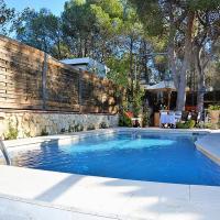Φωτογραφίες: Villa Verde Sitges, Sant Pere de Ribes