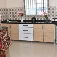 Hotellbilder: New Bell Inn, Bangalore