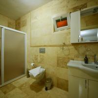 Hotellbilder: Villa Albatros, Kalkan