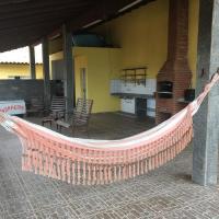 Hotel Pictures: Casa, Vila Barra do Icapara
