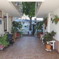 Hotellikuvia: Hotel Aires del Bosque, Cartagena de Indias