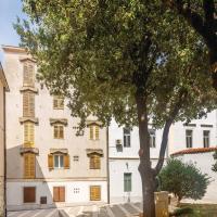 Fotos do Hotel: One-Bedroom Apartment in Senj, Senj