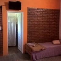 Hotelbilder: Nanchira, Luyaba