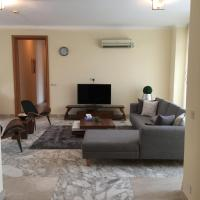 Foto Hotel: Temple Hills, Lagos