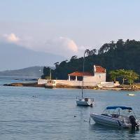 Fotos de l'hotel: Angra dos Reis, Bonfim 202, Angra dos Reis
