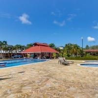 Fotos del hotel: Paradise M02, Jacó