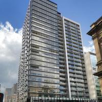Zdjęcia hotelu: YCW apartments, Melbourne