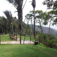 Hotel Pictures: Sítio do Bosco, Tianguá