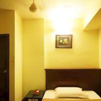 ホテル写真: Hotel Aruna International, チェンナイ