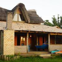 酒店图片: Casas de Praia Rosa Secret's, Praia do Rosa