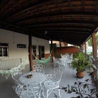 Hotel Pictures: Pousada Casagrande - S?Ÿo Jo?Ÿo, Volta Redonda