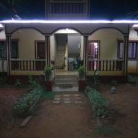 Foto Hotel: Maskies Guest House, Calangute