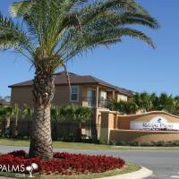 Hotellbilder: 500 Calabria Ave Holiday Home, Davenport