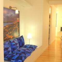 Studio (2 Adults) - Rua da Atalaia 80