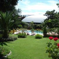 Hotel Pictures: Bo Hotel De Encanto & Spa, Chicoana