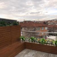 Hotelbilder: Double Bond House Spa, Çankaya