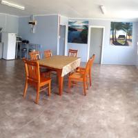 Hotellbilder: Fuata Niue, Alofi
