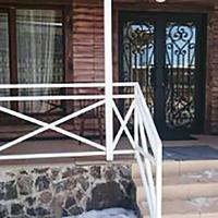 Hotellikuvia: Коттедж - Мгзавреби, Bakurianis Andeziti