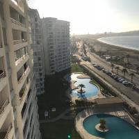 Fotos del hotel: Apartamento Condominio Costa peñuelas, Coquimbo