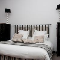 Superior Bellevue Double Room
