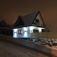 Zdjęcia hotelu: Arka House, Kościelisko