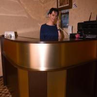 Фотографии отеля: Отель Ниагара, Самара