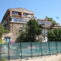 Hotel Pictures: La Maison de Vérotte, Claira