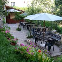 Hotel Pictures: The Old House Guest House, Smolyan