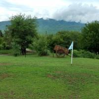 Hotellbilder: La Tuquita Raco, Raco