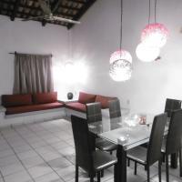 Фотографии отеля: Casa Carlos, Пуэрто-Вальярта