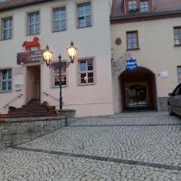 Hotelbilleder: Hotel Pension Geiseltal- See Mücheln, Mücheln