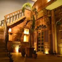 Фотографии отеля: Rani Mahal, Джодхпур