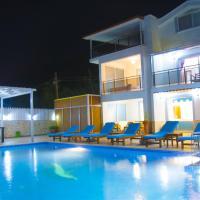 Photos de l'hôtel: Villa Akça, Kalkan