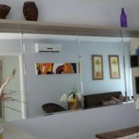 Hotel Pictures: Apartamento AtlantidaPark, Xangri-lá