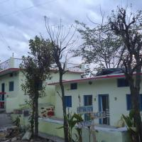 Hotel Pictures: Himalayan Homestay, Rishīkesh