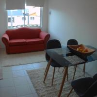 Hotellbilder: Casa Panguipulli 437, Panguipulli