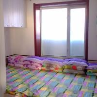 Hotel Pictures: China Snow Village Nana Family Hostel, Hailin
