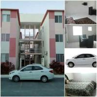 Photos de l'hôtel: El Depa Norteño, Puerto Morelos
