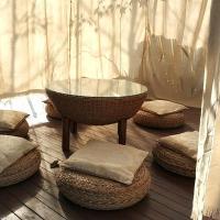 Hotel Pictures: Tongxin Zen Guesthouse, Chengdu