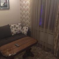 Фотографии отеля: Dilijan Apartments, Дилижан