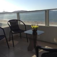 Zdjęcia hotelu: Frente al Mar 3200, Coquimbo