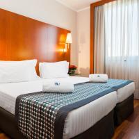 Hotellbilder: Eurostars Toscana, Lucca