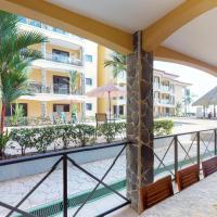 Fotos do Hotel: Bahia Encantada D1, Jacó