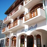 Fotos do Hotel: Mar y Cielo, Necochea