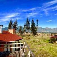 Фотографии отеля: Parcela en Zapallar - 15 minutos maitencillo, Сапальяр