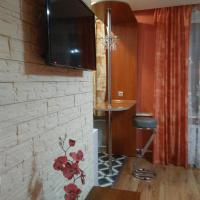 Zdjęcia hotelu: Apartment Zwezdochet, Mohylew