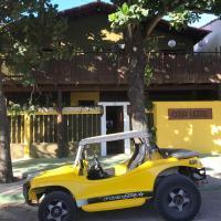 Hotel Pictures: Casa Verde Pousada, Cumbuco